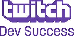 Twitch Developer Forums