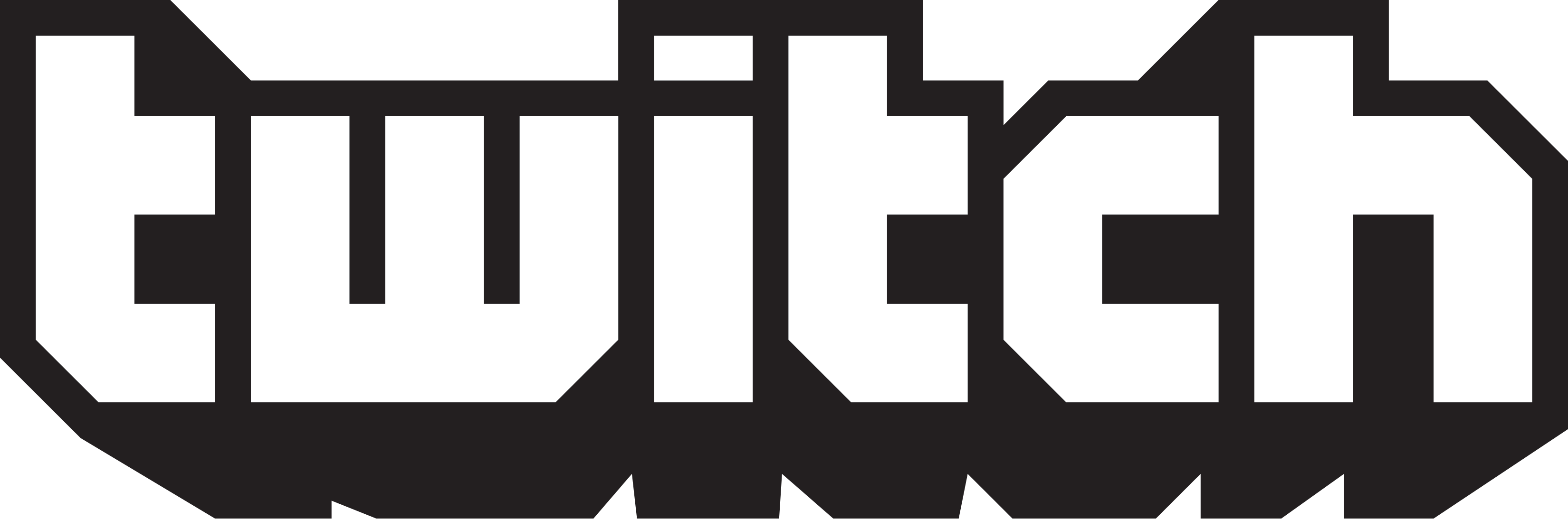 threeman on twitch.tv