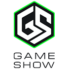 Applications de diffusion pour Twitch Gameshow_logors_nov2015
