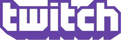 Twitch