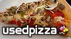 usedpizza_thumbnail