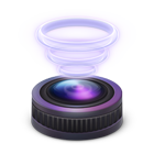 Applications de diffusion pour Twitch Wirecast_logors_nov2015