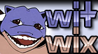 witwix_fpthumb_oct2015
